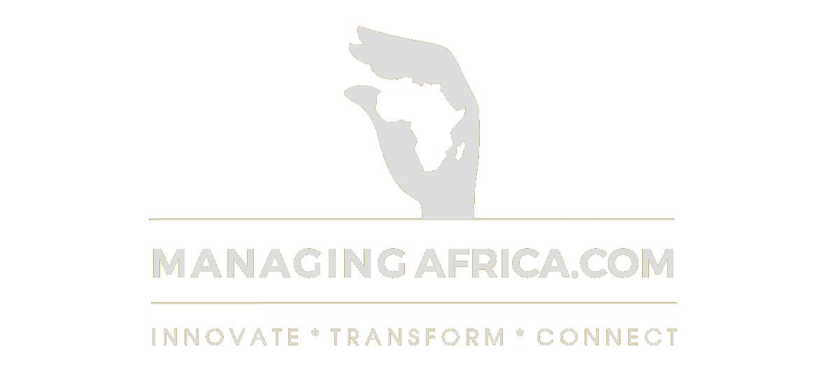 Managing Africa